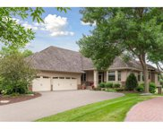 17812 Bearpath Trail, Eden Prairie image