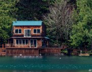 864 Camp David Jr Rd, Port Angeles image
