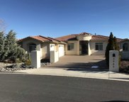 2640 Spearpoint Dr., Reno image
