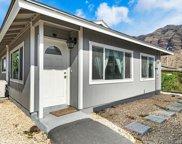 84-178 Nukea Place, Waianae image