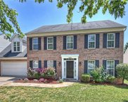 9628  Steele Meadow Road, Charlotte image