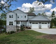 3547  Aqua Point Drive, York image