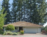 2906 BLUEGRASS  WAY, West Linn image