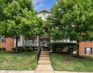 542 N Clay  Avenue Unit #8, St Louis image