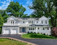 124 ORMONT RD, Chatham Twp. image