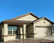 17127 N Angelico Drive, Maricopa image
