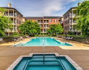 305 Seven Springs Way Apt 304 Unit #304, Brentwood image