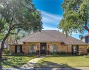 4402 Cobblers Lane, Dallas image