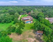 1804 Whip O Will St, Round Rock image