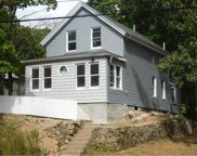 67 Clisby Ave, Dedham image