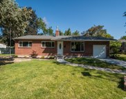 1702 E Village Green Rd S, Cottonwood Heights image