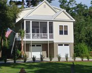 35 Oyster Pearl Ct., Pawleys Island image