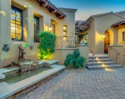 28383 N 106th Street, Scottsdale image