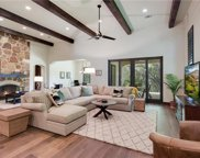 4501 Spanish Oaks Club Blvd Unit 17, Austin image