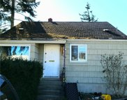 6508 S Bell St, Tacoma image