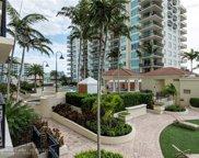 610 W Las Olas Blvd Unit 811, Fort Lauderdale image