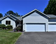 4725 215th St Ct E, Spanaway image