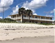 1195 Highway A1a Unit #106, Satellite Beach image