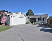 87 Beverly Dr, Watsonville image
