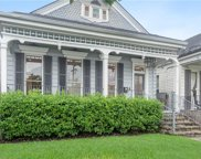 1104 Valence  Street, New Orleans image