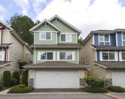 1108 Riverside Close Unit 22, Port Coquitlam image