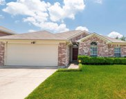 7804 Briarstone Court, Fort Worth image