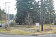 15425 State Route 507  SE, Yelm image