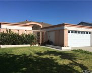 8301 Winterwood Avenue, Stanton image