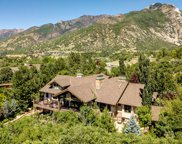 3339 E Wasatch Pines Ln, Sandy image