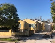 3426-28 Cherokee Ave, North Park image