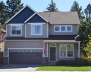 61518 Tall Tree, Bend, OR image