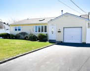 36 Price  Street, Patchogue image