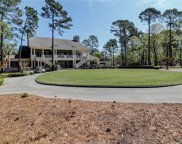 15 Madison Lane, Hilton Head Island image