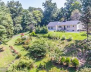 1555 THURSTON ROAD, Dickerson image