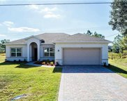 759 Arundel CIR, Fort Myers image