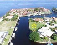 2799 Aqua Court, Punta Gorda image