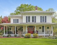 72861 8th Street, South Haven image