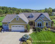 8230 Copper Heights Drive Se, Caledonia image