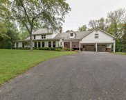 3383 Southall Rd, Franklin image