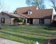 1310 Carriage Drive, Irving image