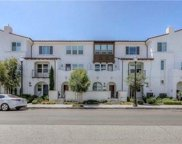 8144 3rd Street Unit #102, Downey image