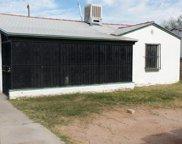 138 W Columbia Unit #A, Tucson image