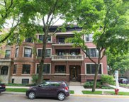 5559 South Blackstone Avenue Unit 2, Chicago image