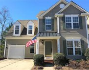 14418  Greenpoint Lane, Huntersville image