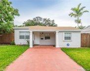 1558 Ne 177th St, North Miami Beach image