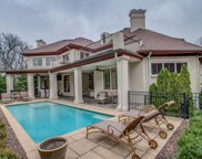 25 Governors Way, Brentwood image