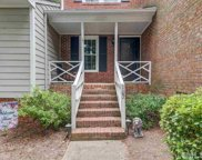 107 Galloway Court, Raleigh image