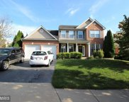 11081 SANANDREW DRIVE, New Market image
