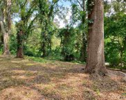 13539 County Road 220, Tyler image
