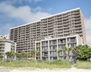 7200 N Ocean Blvd. Unit 551, Myrtle Beach image